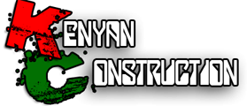 Kenyan Construction